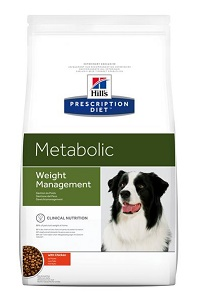 PD Canine Metabolic1