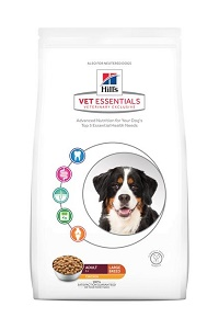 Vetess Canine Adult Large1