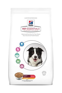 Vetess Canine Adult Medium1