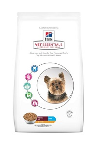 Vetess Canine Adult Mini1